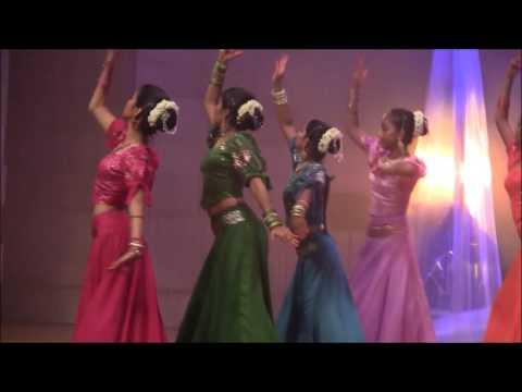 Suromi School of Dance - Madura Wasanthe -