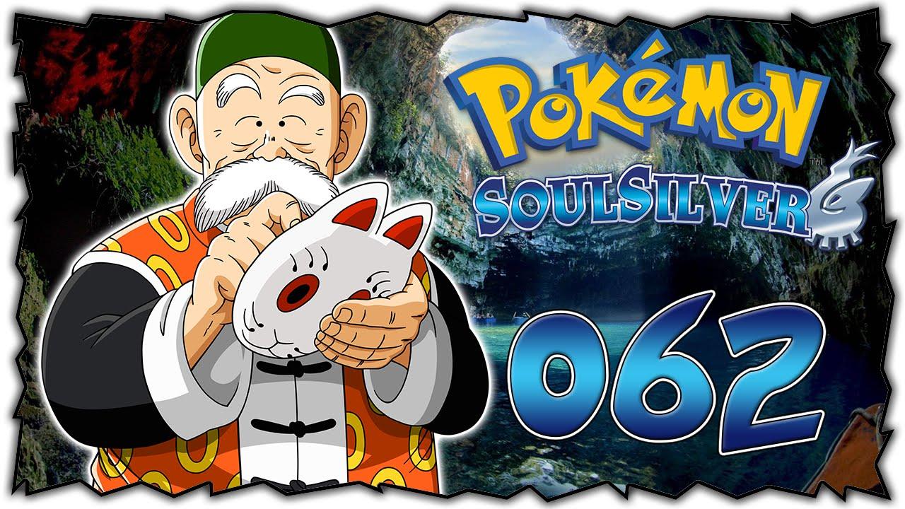 Mystische Pokemon