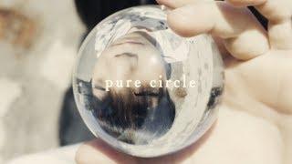 JYOCHO - pure circle
