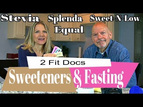 sweeteners-in-coffee-&-intermittent-fasting...we-ran-the-tests!