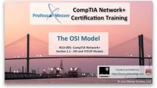 CompTIA Network+ N10-005 thumb