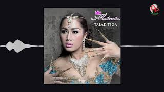 Melinda - Talak Tiga (Official Audio)