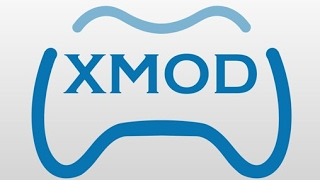 Gambar cover How to download xmod games