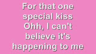 a moment like this Kelly Clarkson lyrics