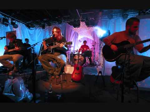 Seether  Truth acoustic with lyrics