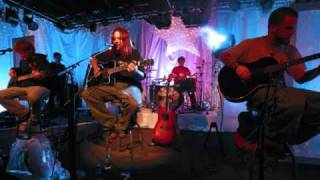 Download Seether - Truth acoustic with lyrics