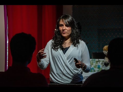 Berlin Buzzwords 2019: Griselda Cuevas – Non-Code contributions (...) #bbuzz on YouTube