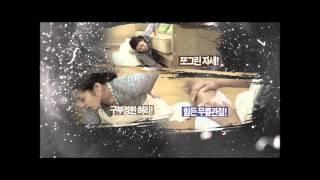 오토비스 자동물걸레청소기 유선형 니즈영상