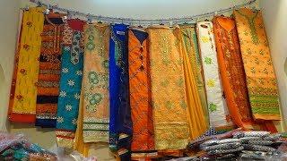 आर्डर पे आर्डर मिलेंगे | Super Duper Hit Suit Collection 😍 | Factory Made Ladies Suit Wholesaler