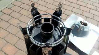 Печь для бани Добросталь(Обзор на печь для бани Добросталь. На примере банной печи Добросталь Августа стронг панорамная рассказывае..., 2016-10-25T19:09:44.000Z)