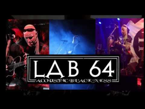 LAB 64 Interview