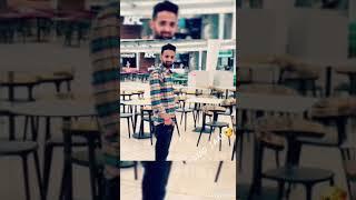 Photo official singga ft nikki kaur True makers Latest punjabi song 2019