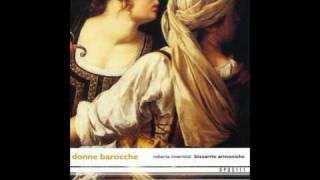 Isabella Leonarda  'Sonata duodecima'