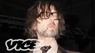 "VICE 20th: Jarvis Cocker - ""If the Kids Are United"""