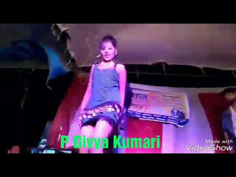 Chot Mot Bhale Pagara BA Humse Biyah Kar LA Aish Karbu  Bhojpuri Ka Super Hit Song