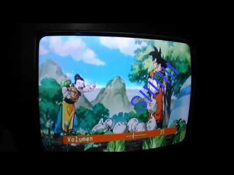 Full HD link mega sin virus yo no me lo descargo porque ya lo tengo jajajaj