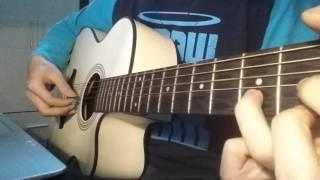 Valentine chờ guitar
