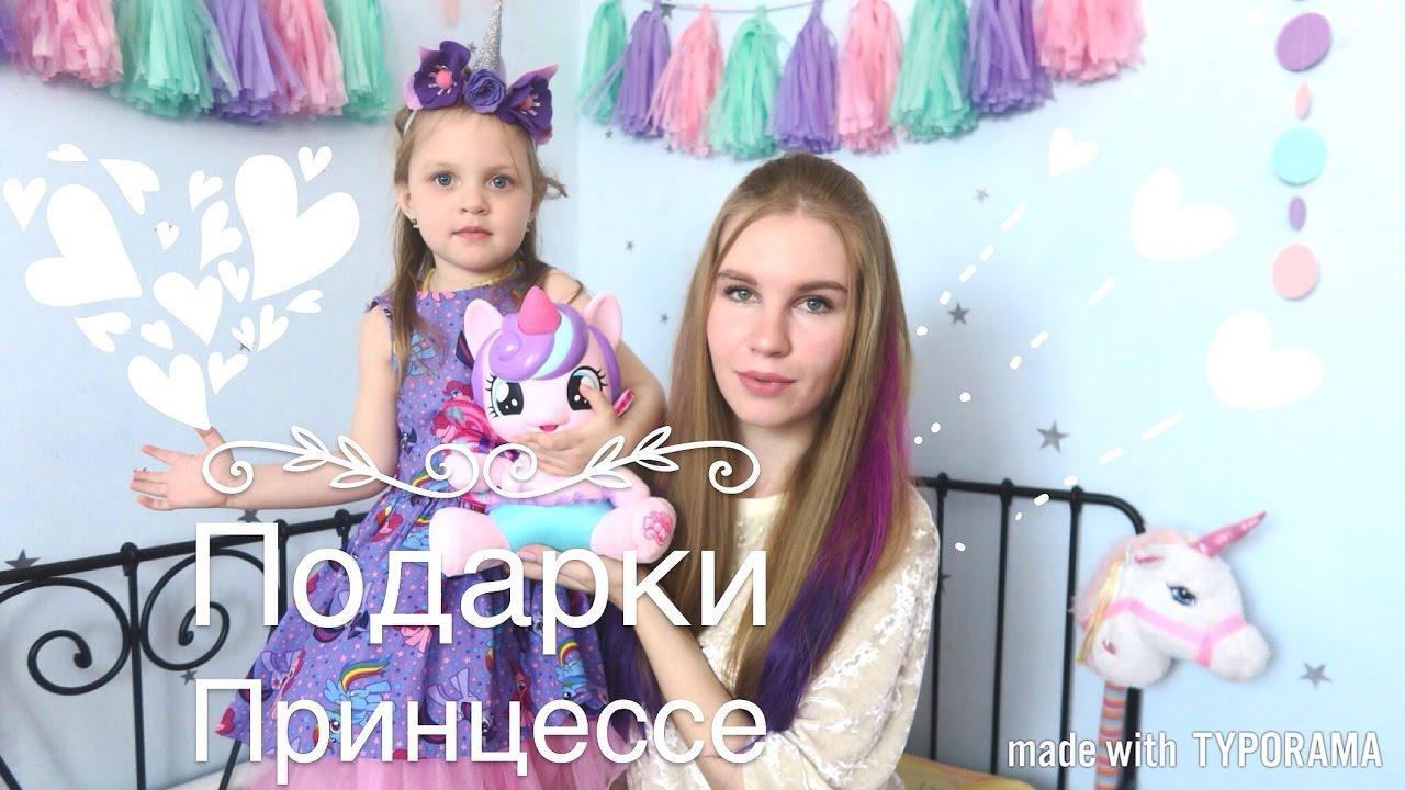 Детская библиотека №6 г. Минска - YouTube
