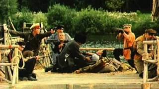 Господа офицеры  Спасти Императора 2008 DVDRip(, 2011-10-31T19:23:47.000Z)