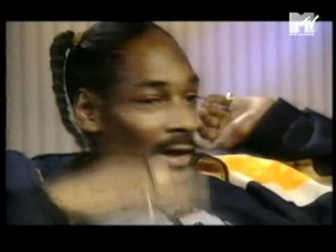 Snoop Dogg on East Coast vs West Coast @ YO!