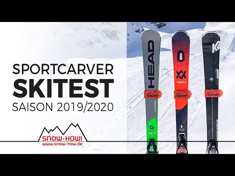 skitest:-sportcarver-2019/20-|-head-supershape-i.magnum---k2-super-charger---vÖlkl-deacon-74