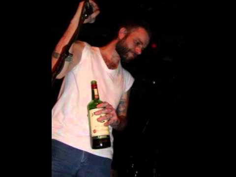 lucero - hold me close