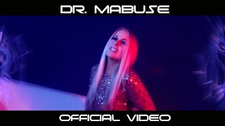 Lian Ross Dr Mabuse Official Video