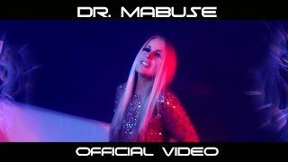 Смотреть клип Lian Ross - Dr. Mabuse