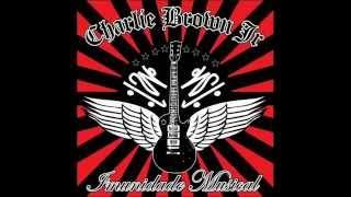 charlie-brown-jr-me-pirou-o-cabecao