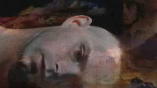 Thåström - Ballad Om En Amerikansk Officer - Lyrics