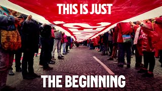 Activists in Paris take the streets to have the last word(, 2015-12-13T02:18:07.000Z)