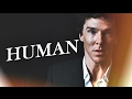 Human   Sherlock