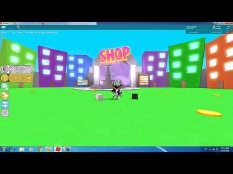 New Roblox Hack Script Pet Simulator Unlimited Coins