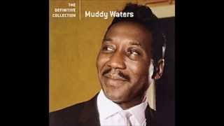 Watch Muddy Waters I Got A Rich Mans Woman video