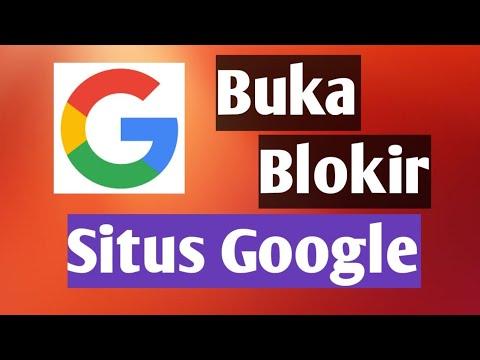 cara-buka-situs-yang-di-blokir-google- -2020