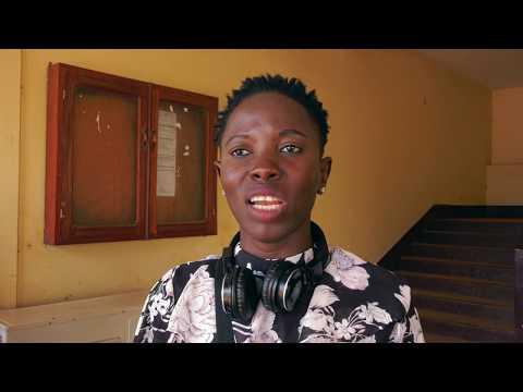 Centrafrique: Conférence de presse du ministère de la santé
