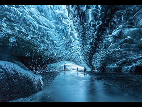 Best Month To Travel To Iceland