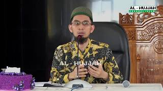 Video Tazkiyatun Nafs (bag. 7) || Ust. Adi Hidayat, Lc, MA download MP3, 3GP, MP4, WEBM, AVI, FLV Juli 2018
