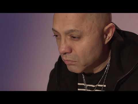 Nicolae Guta - Vorbeste lumea despre mine