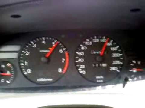 testfahrt corolla e10 1.6gli liftback automatik - youtube