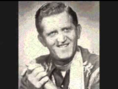 Red Sovine - Teddy Bear 1976 (Truck Driver Songs) Retro Tribute Video