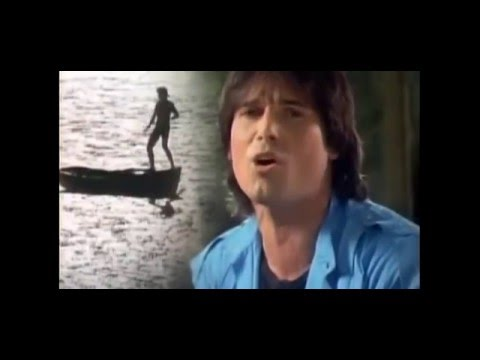 Survivor - The Moment Of Truth (24bit HD Sound) Karate Kid (OST)