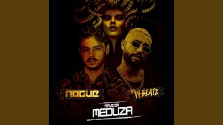 Rave da Meduza (Original Mix)