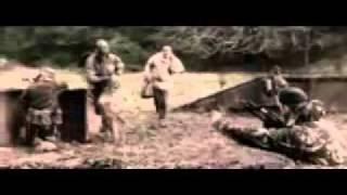 Sido ft. Fler - Unser Leben (Video)