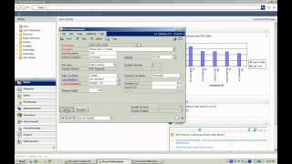 Adding Inventory Items in Dynamics GP