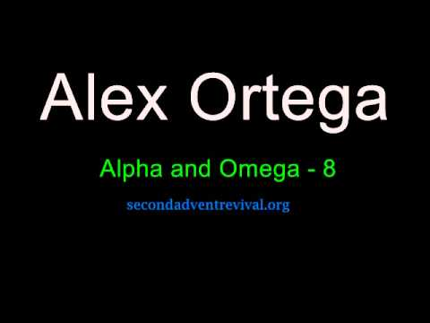 Download Alpha and Omega   8