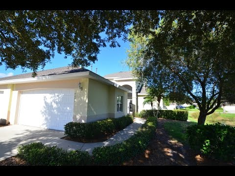 4875 Bren Court | Video Tour | Home For Sale | Rockledge, FL | Viera East