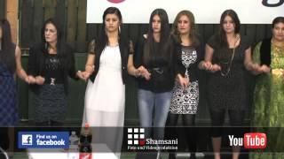 Hayman & Harbo - Borlänge/Schweden - Musik:Tarek Shekhani - Shamsani Produktion® - Part 1