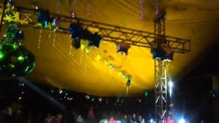 Sonido fiesta de cumbia