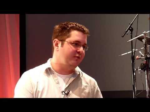 Audix Microphones - HOW TO MIC A CHOIR - Part 5 - Choir Positioning and Recording